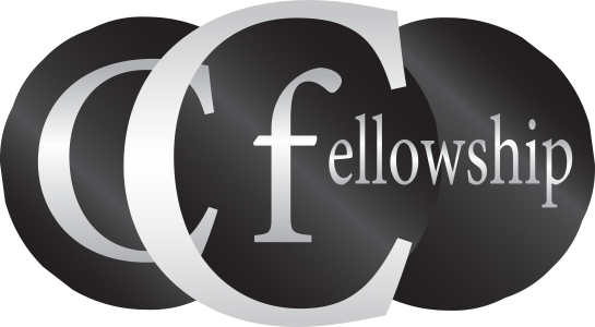Chambersburg Christian Fellowship